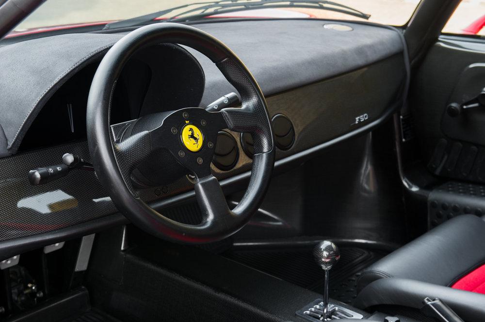Ferrari_F50_12.jpg