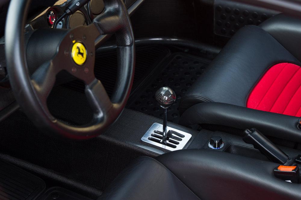 Ferrari_F50_13.jpg