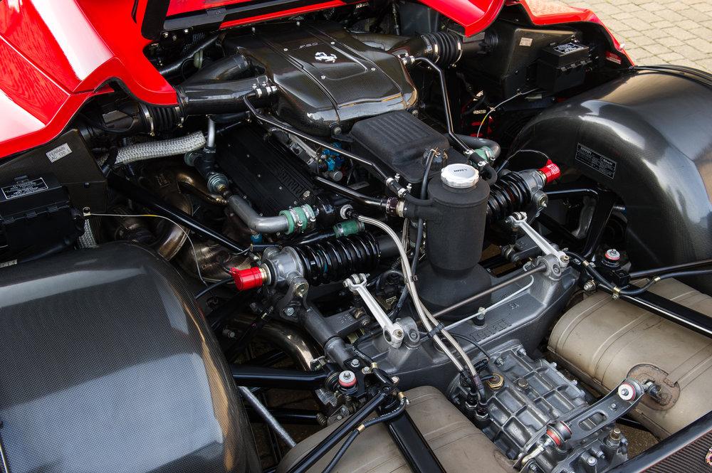 Ferrari_F50_16.jpg