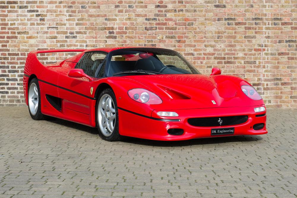 Ferrari_F50_1.jpg