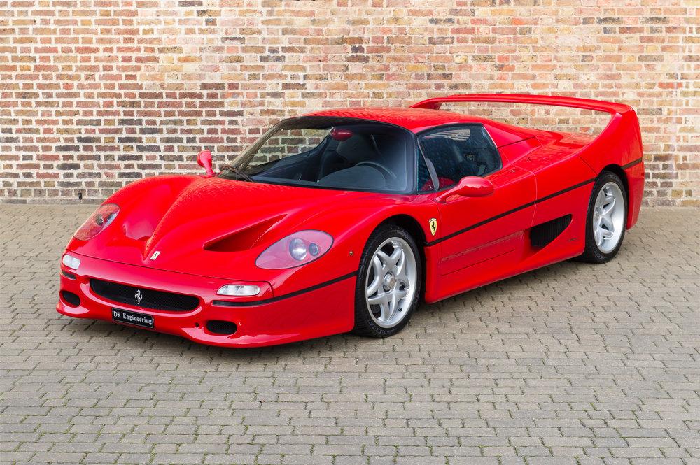Ferrari_F50_2.jpg