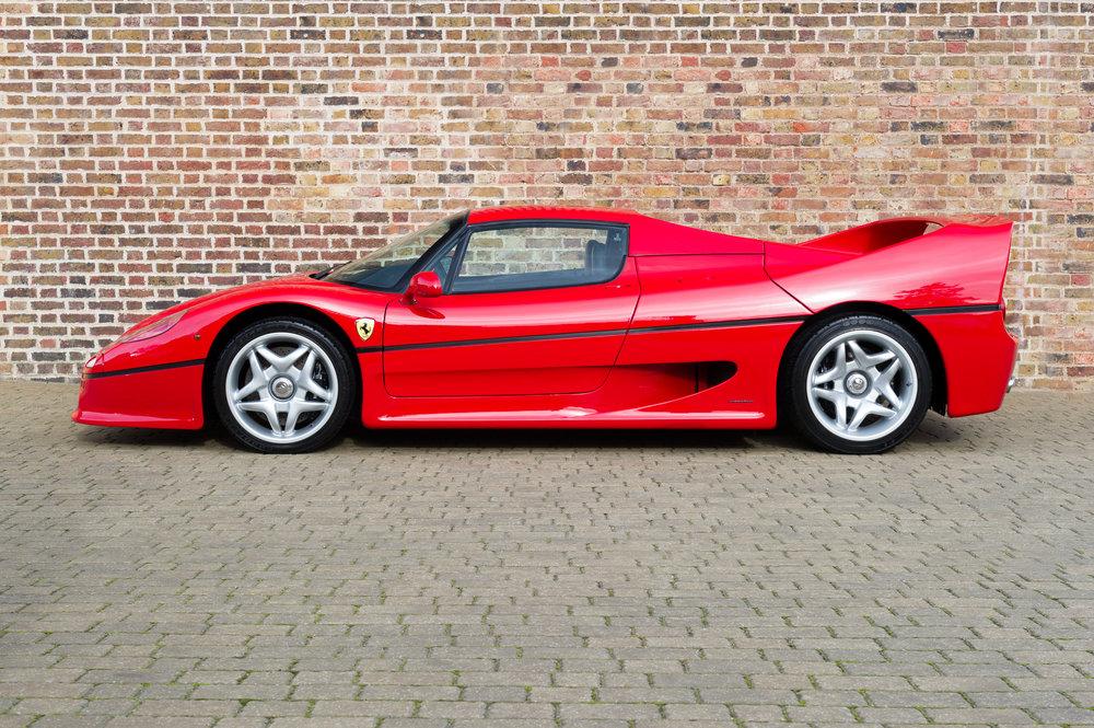Ferrari_F50_3.jpg