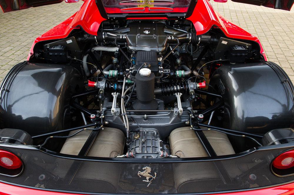 Ferrari_F50_17.jpg