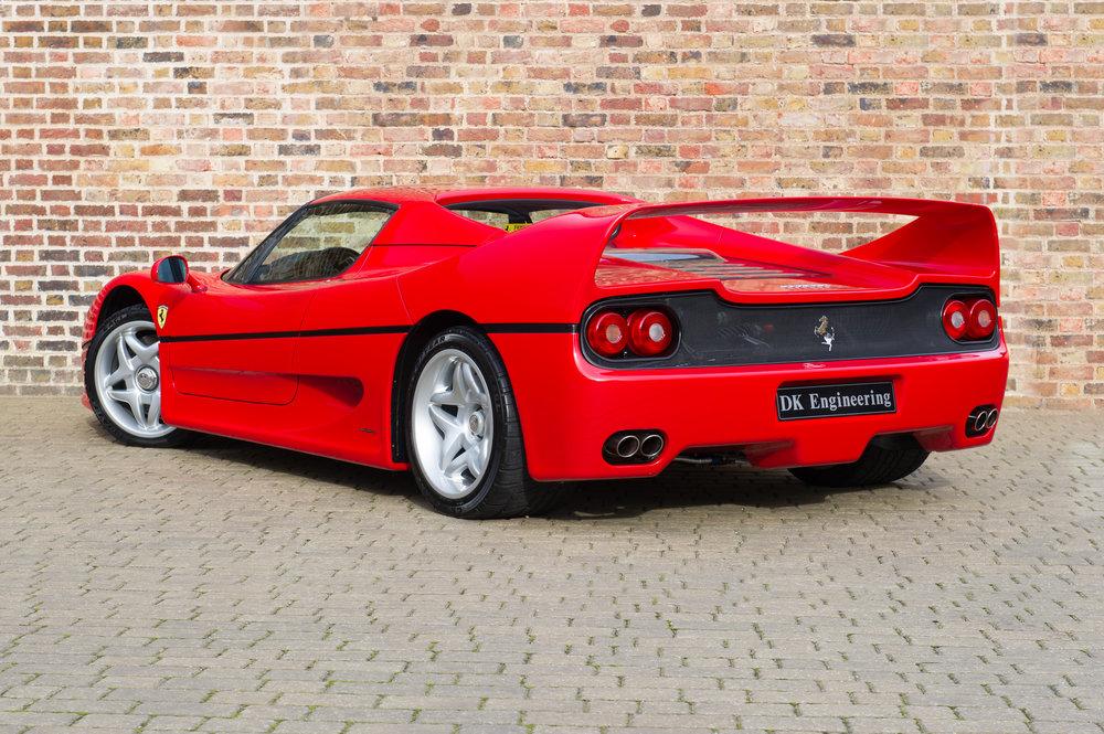 Ferrari_F50_5.jpg
