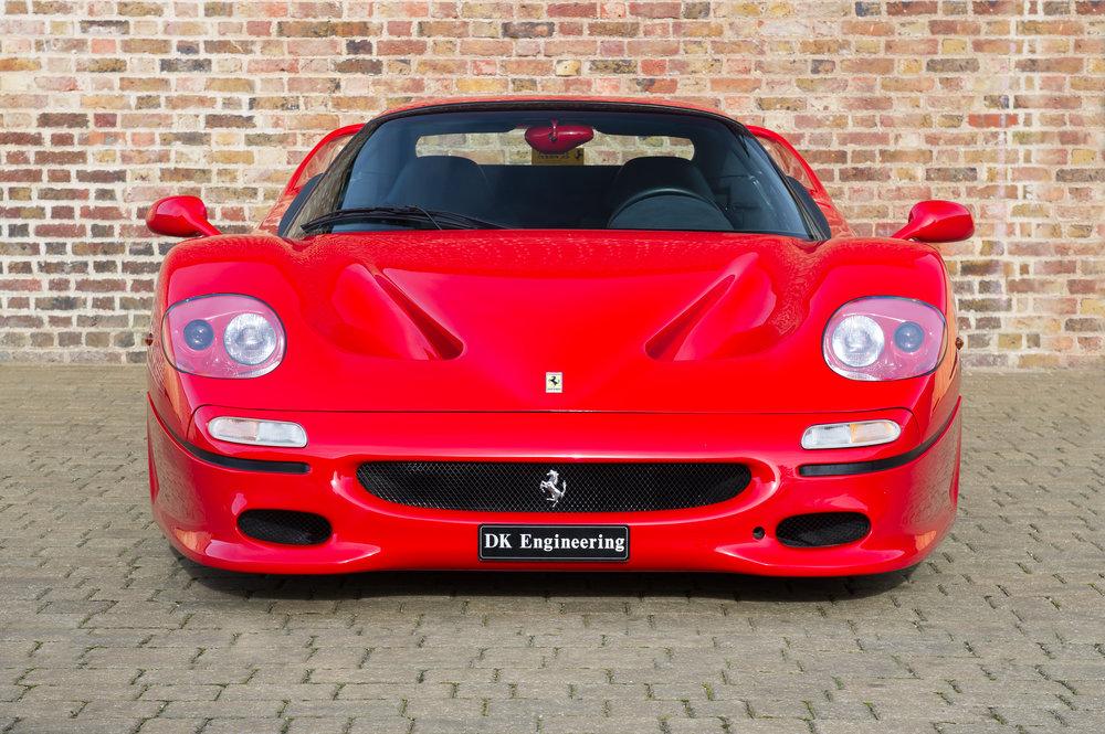 Ferrari_F50_4.jpg