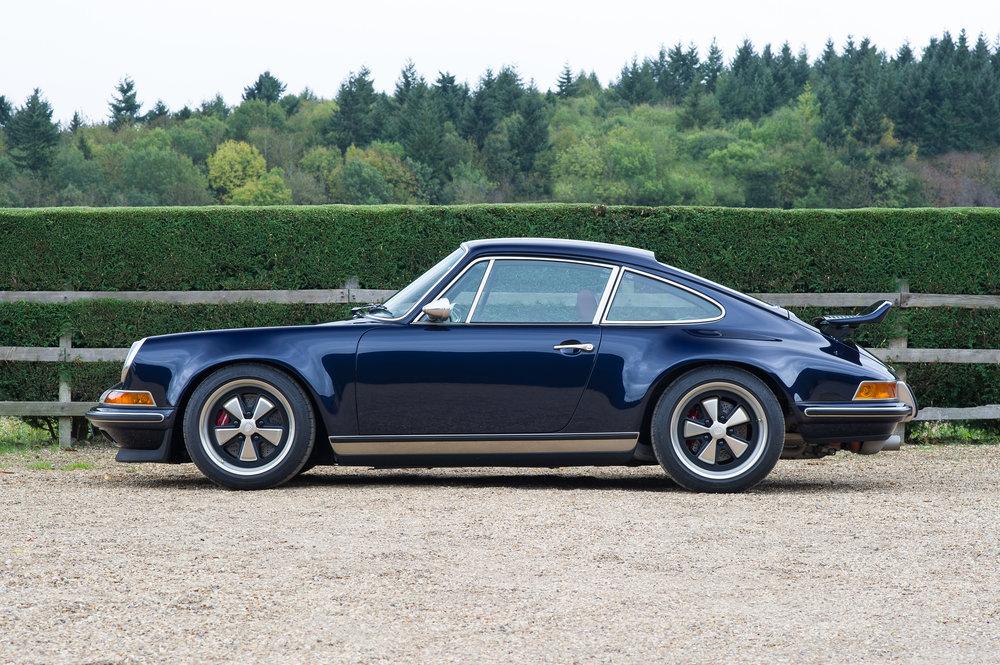 Porsche_911_Singer_5.jpg