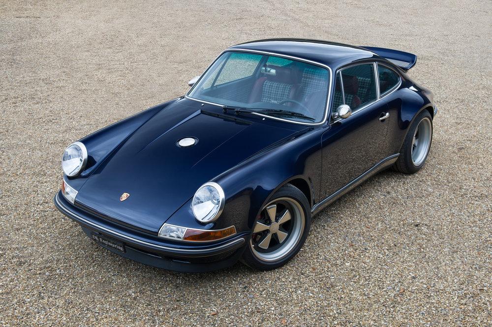 Porsche_911_Singer_8.jpg