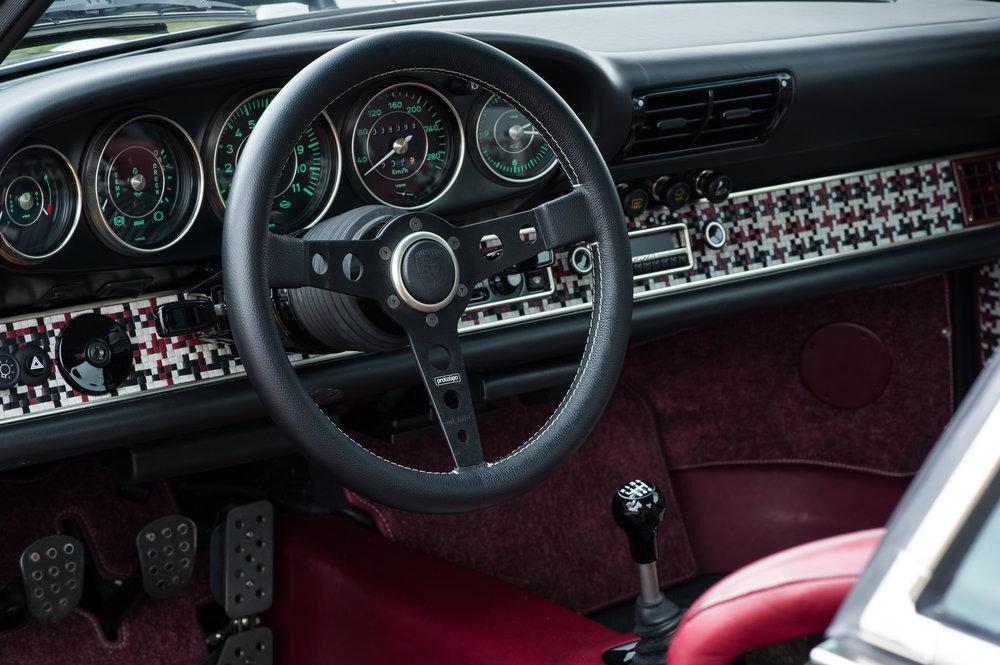 Porsche_911_Singer_12.jpg