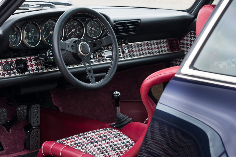 Porsche_911_Singer_14.jpg