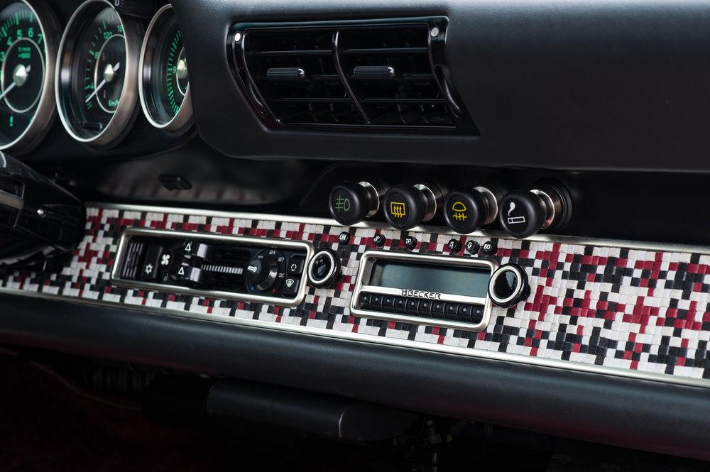 Porsche_911_Singer_22.jpg
