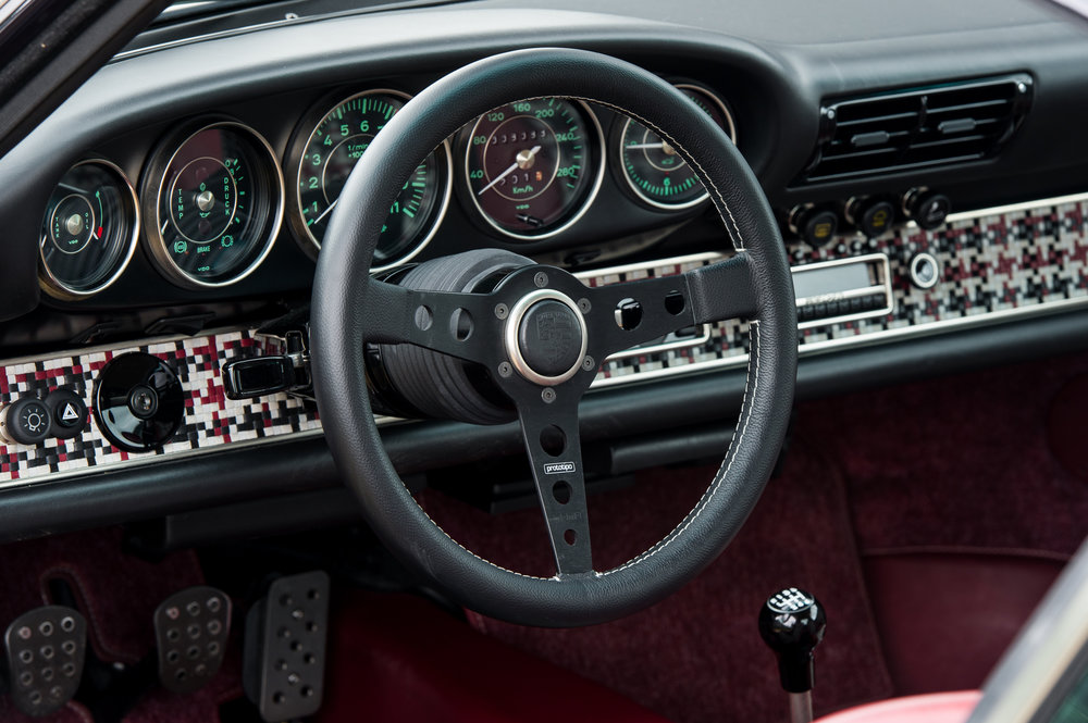 Porsche_911_Singer_21.jpg