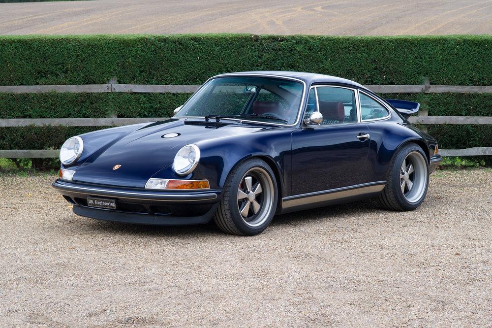 Porsche_911_Singer_1.jpg