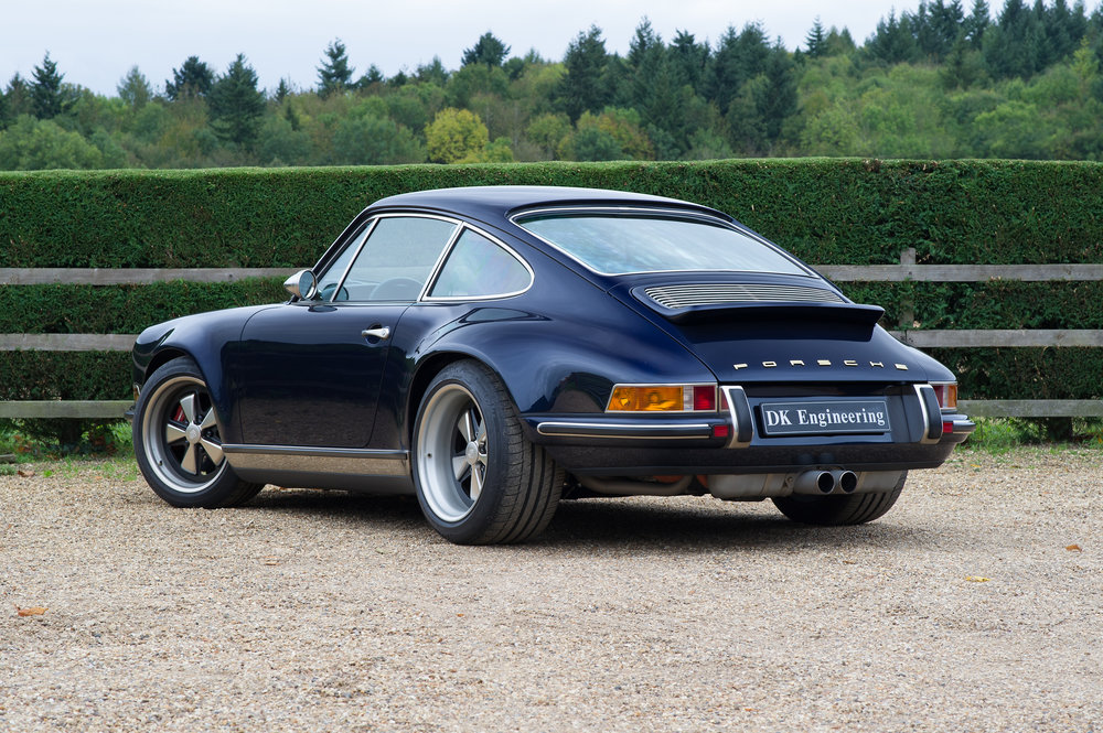 Porsche_911_Singer_3.jpg