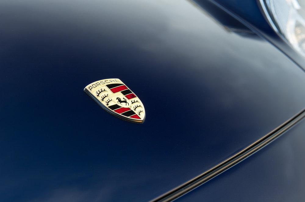 Porsche 993 Turbo S_5.jpg