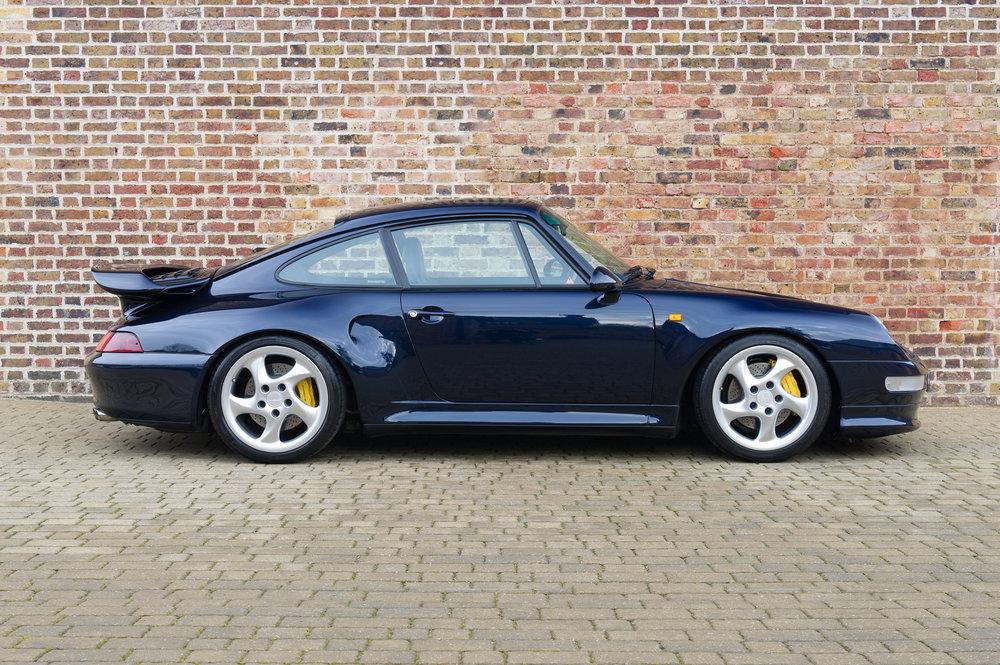 Porsche 993 Turbo S_4.jpg