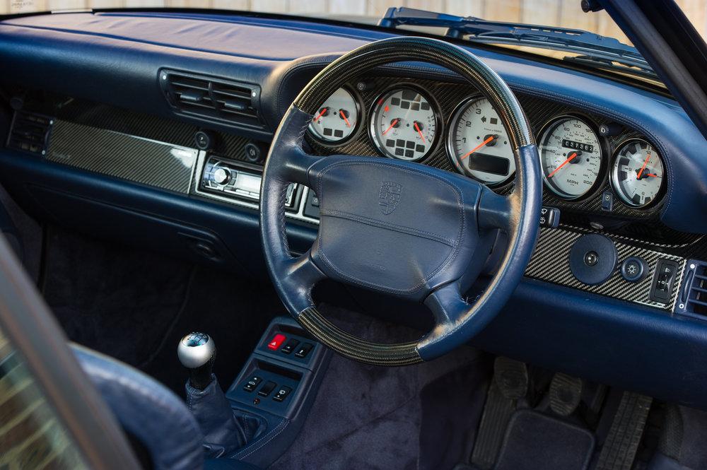 Porsche 993 Turbo S_8.jpg