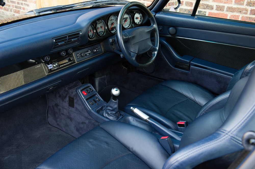 Porsche 993 Turbo S_10.jpg