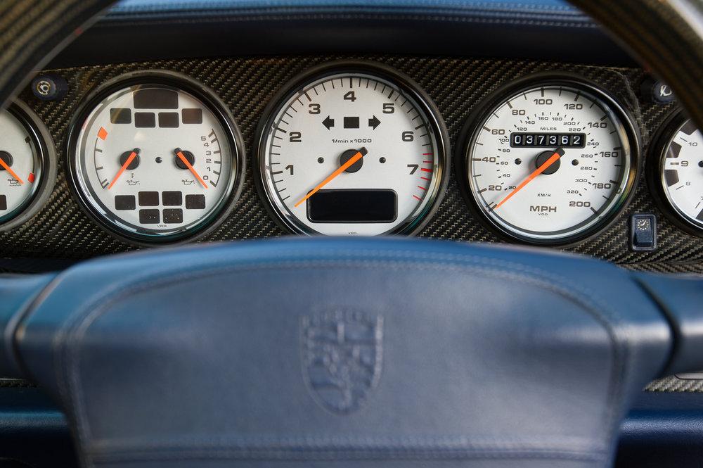 Porsche 993 Turbo S_11.jpg