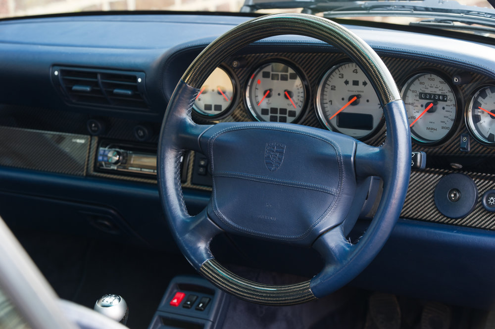 Porsche 993 Turbo S_9.jpg