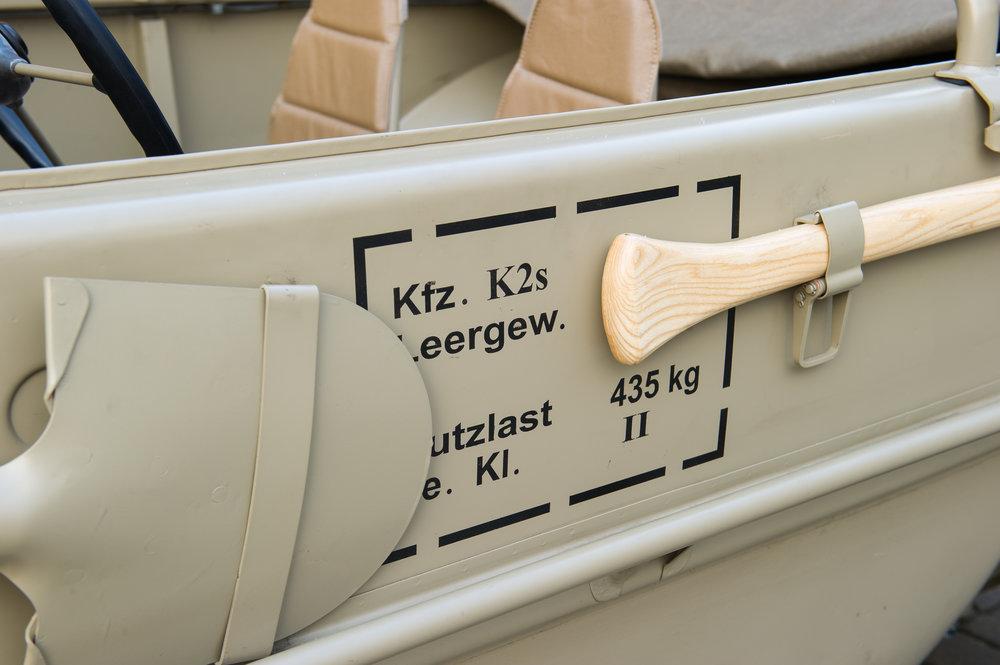 schwimmwagen_8.jpg
