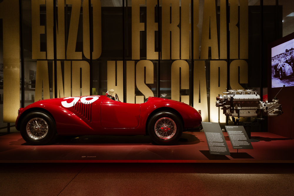 Ferrari Under the Skin_2.jpg
