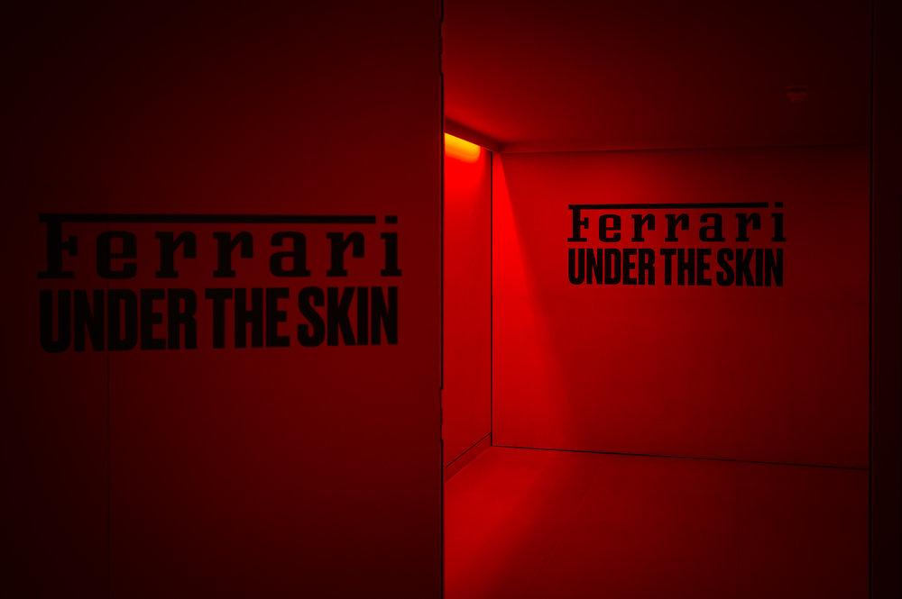 Ferrari Under the Skin_1.jpg