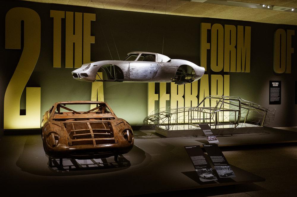 Ferrari Under the Skin_4.jpg