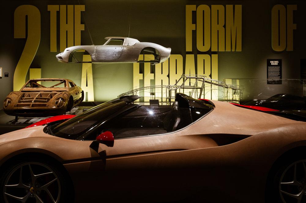 Ferrari Under the Skin_6.jpg