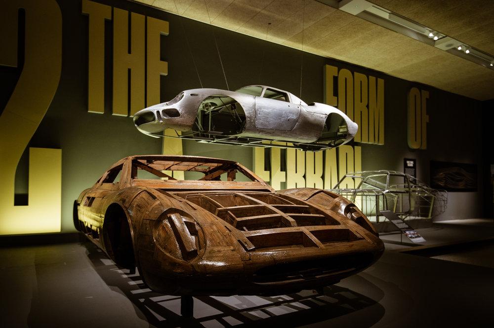 Ferrari Under the Skin_5.jpg