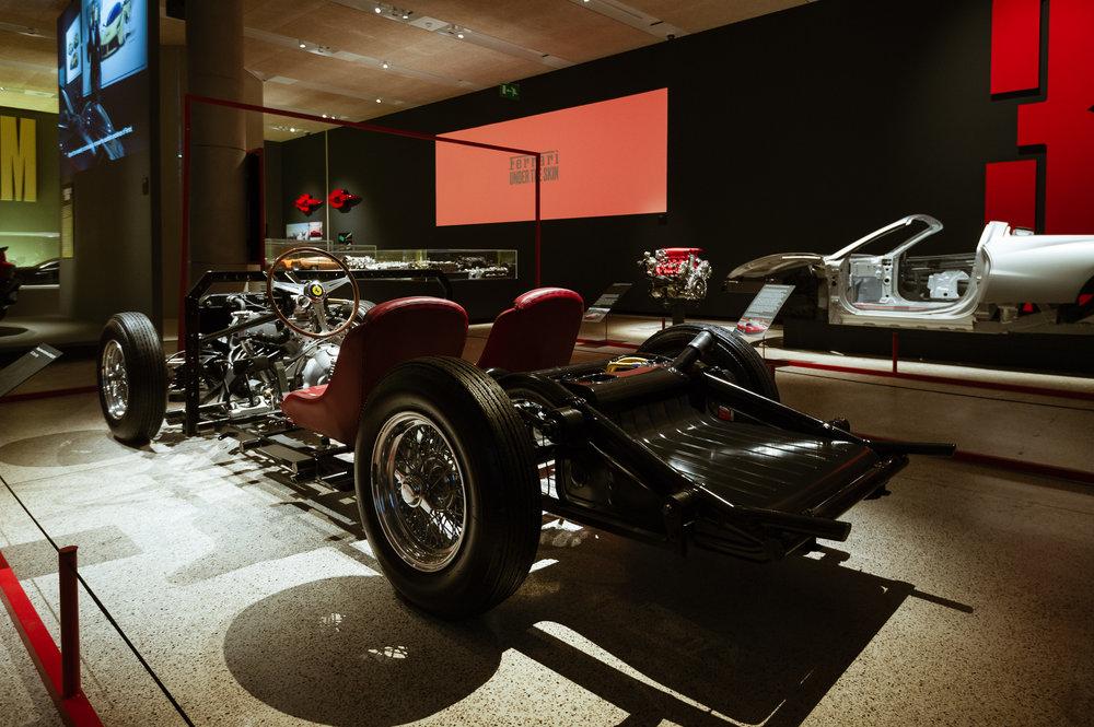 Ferrari Under the Skin_16.jpg