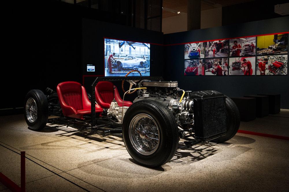 Ferrari Under the Skin_18.jpg