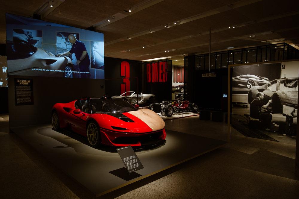 Ferrari Under the Skin_20.jpg