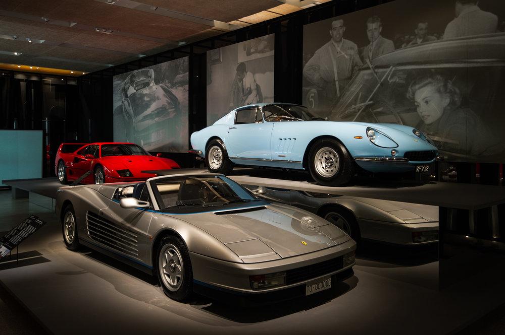 Ferrari Under the Skin_22.jpg
