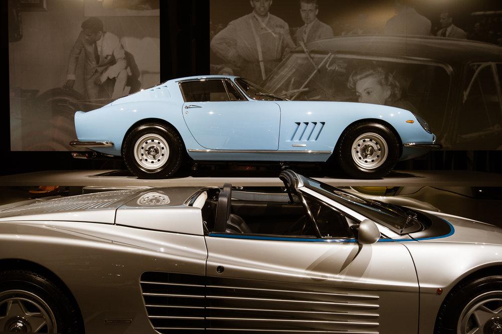 Ferrari Under the Skin_21.jpg