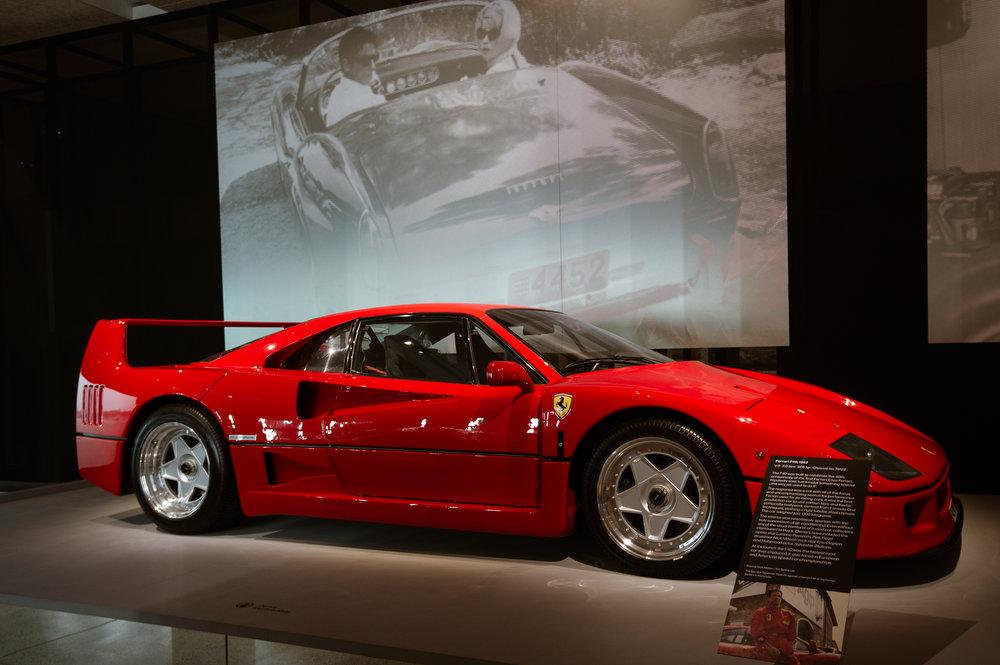 Ferrari Under the Skin_26.jpg