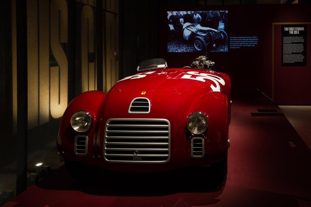 Ferrari Under the Skin_27.jpg