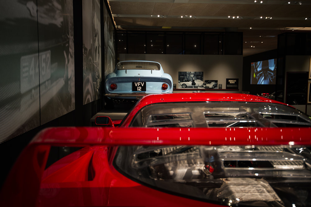 Ferrari Under the Skin_29.jpg