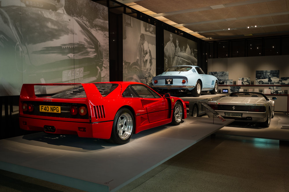 Ferrari Under the Skin_28.jpg
