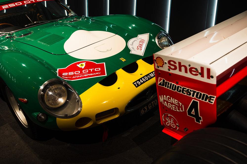 Ferrari Under the Skin_31.jpg