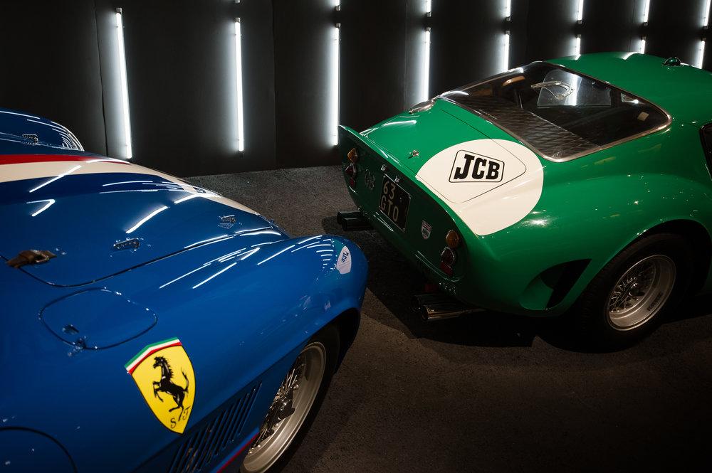 Ferrari Under the Skin_33.jpg