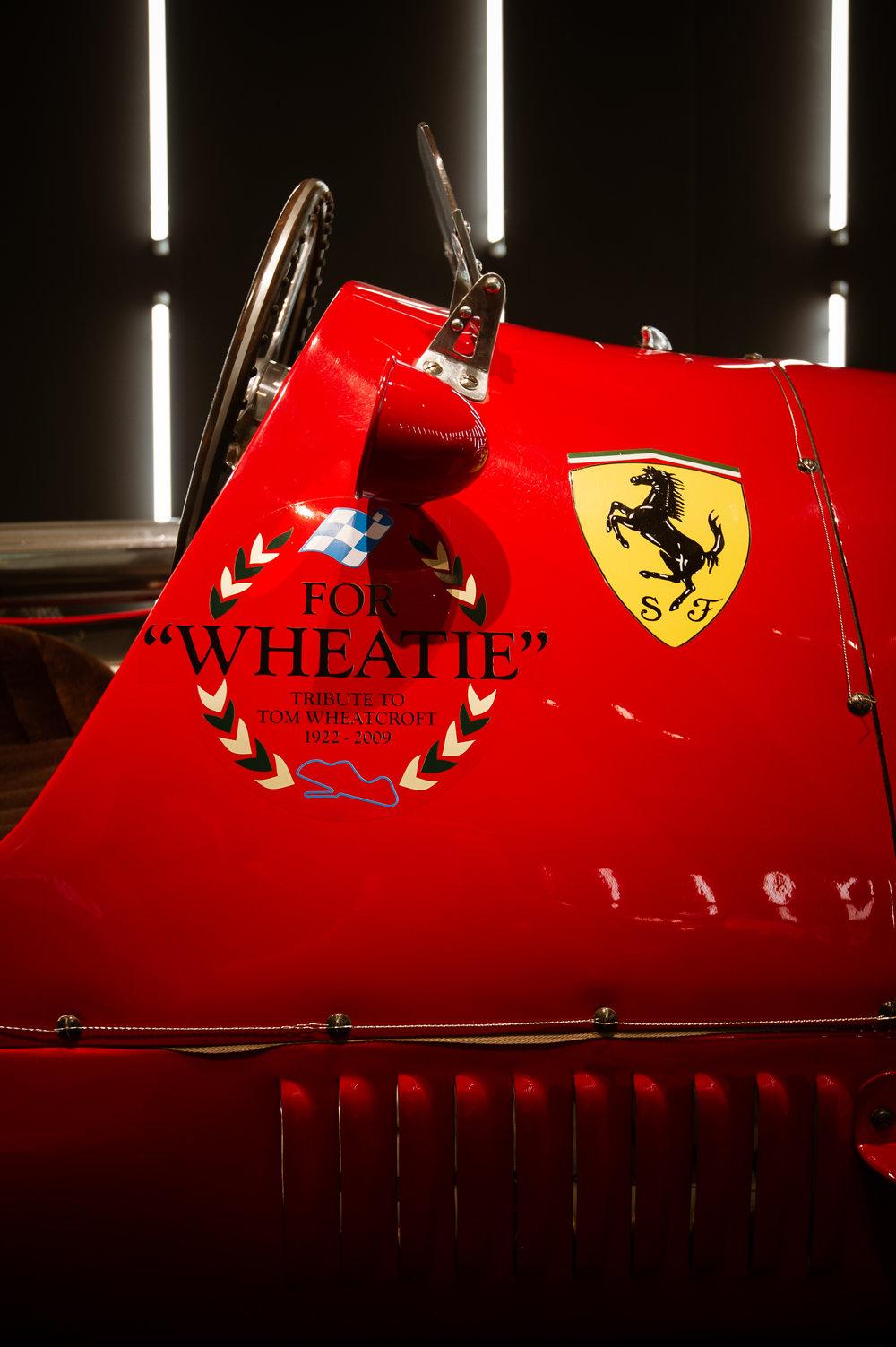 Ferrari Under the Skin_34.jpg