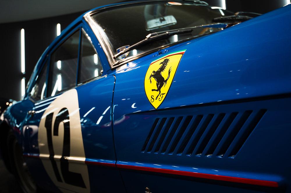 Ferrari Under the Skin_32.jpg