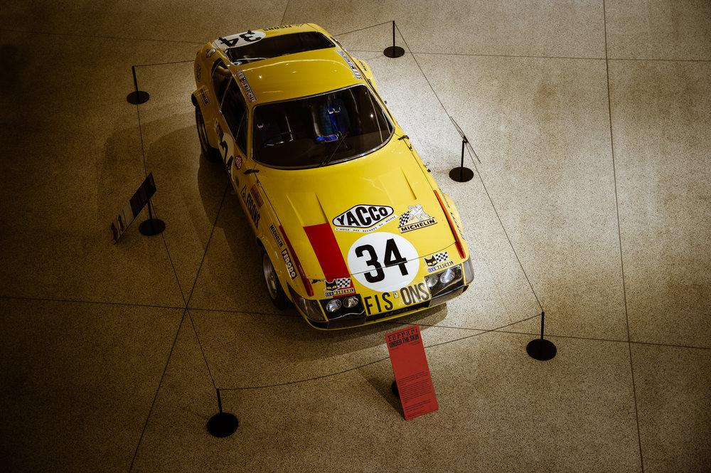 Ferrari Under the Skin_37.jpg