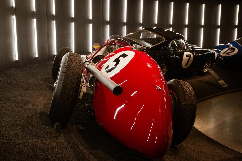 Ferrari Under the Skin_40.jpg