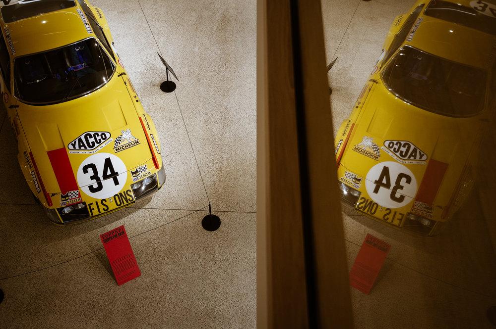 Ferrari Under the Skin_38.jpg