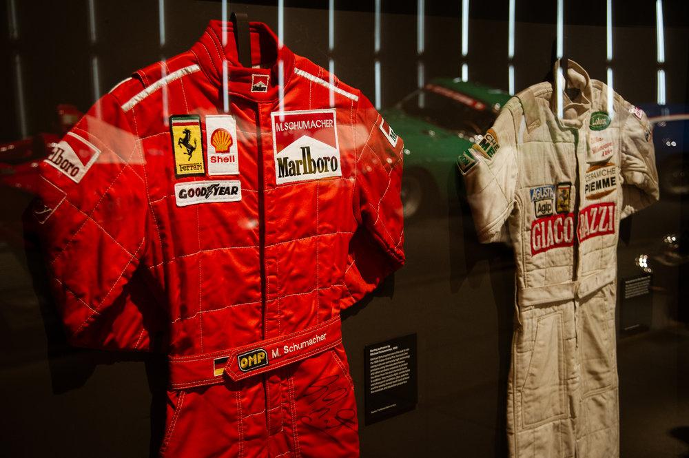 Ferrari Under the Skin_42.jpg