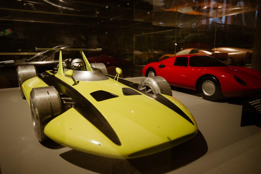 Ferrari Under the Skin_50.jpg