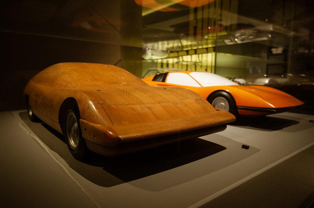 Ferrari Under the Skin_49.jpg