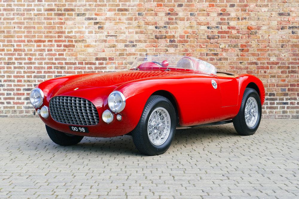 Ferrari 212_1.jpg