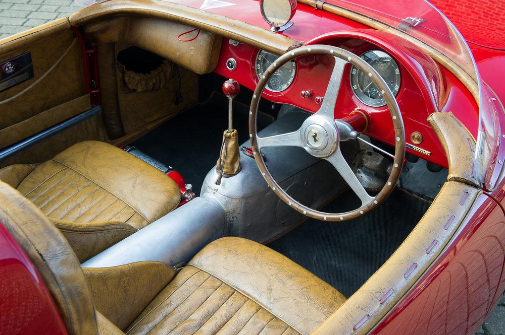Ferrari 212_3.jpg